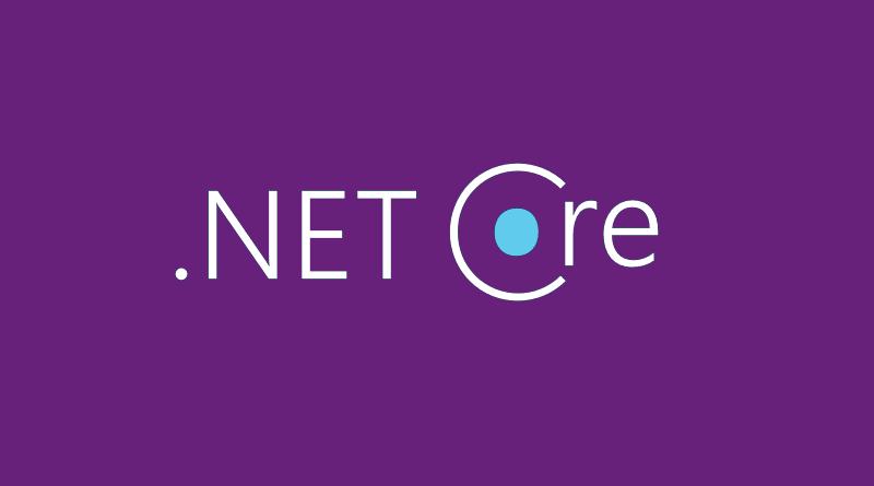 NetCore 控制台服务处理依赖注入